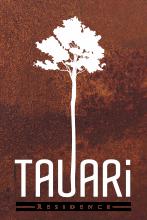 Tauari Residence